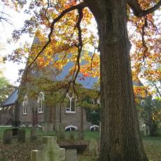 cementery-07