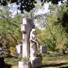 cementery-10