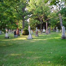 cementery-09