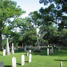cementery-03