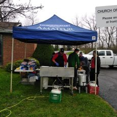 the-erindale-churches-block-party-may-2019-1