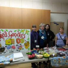 the-erindale-churches-block-party-may-2019-2